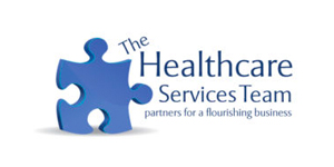 healthcare-services-team