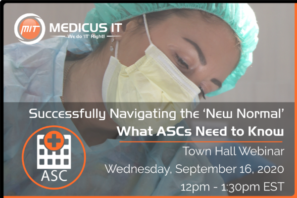 ASC Townhall Graphic