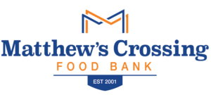 MCFB-Logotype_Primary-Color